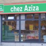 Azizia