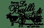 Bailli