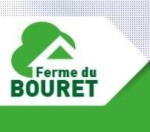 Bouret