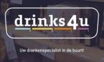 drinks4u