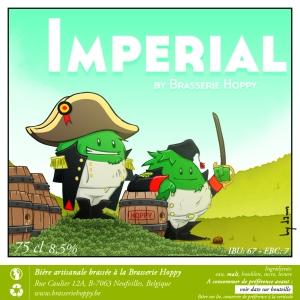 etiquette_imperial