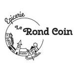 Rondcoin