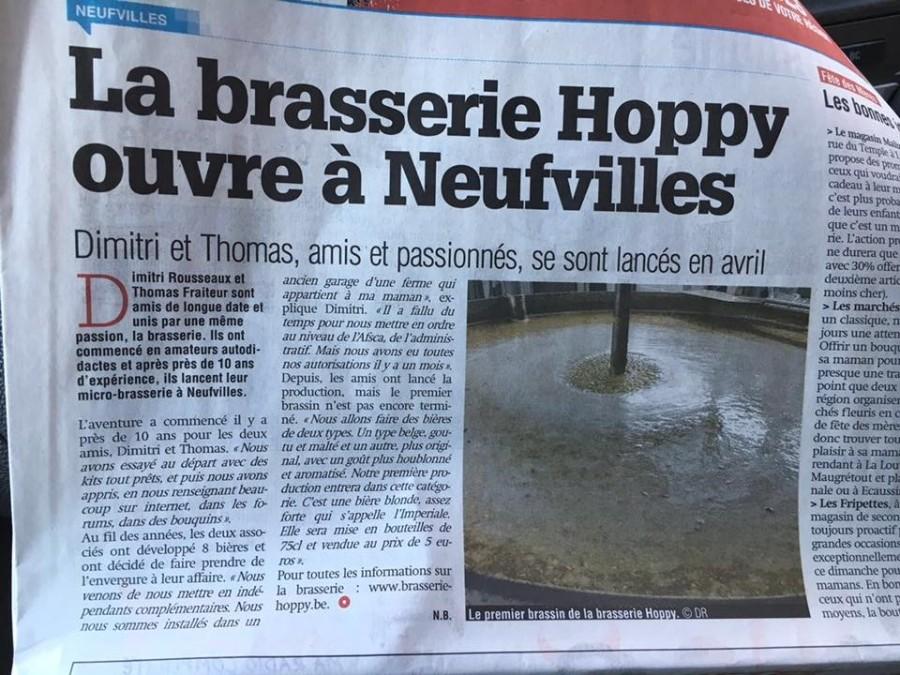 2016-04 gazette