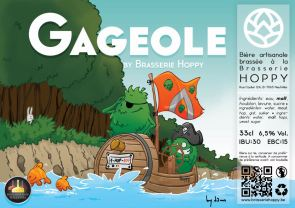 Gageole